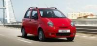 В Топ-10 самых дешевых авто в России произошли изменения