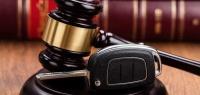 Как доказать, если тебя незаконно оштрафовали? Пришлось дойти до Верховного суда