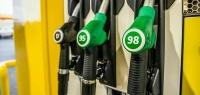 4 причины не переходить на бензин АИ-98