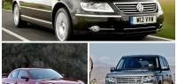 Каким автомобилям не рады в автосервисах?