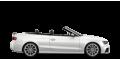 Audi RS5  - лого