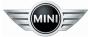 MINI - лого