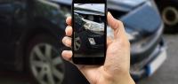 Когда мелкие ДТП можно будет оформлять с помощью смартфона?