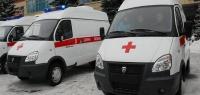 Тринадцатилетняя девочка попала под машину в Балахне