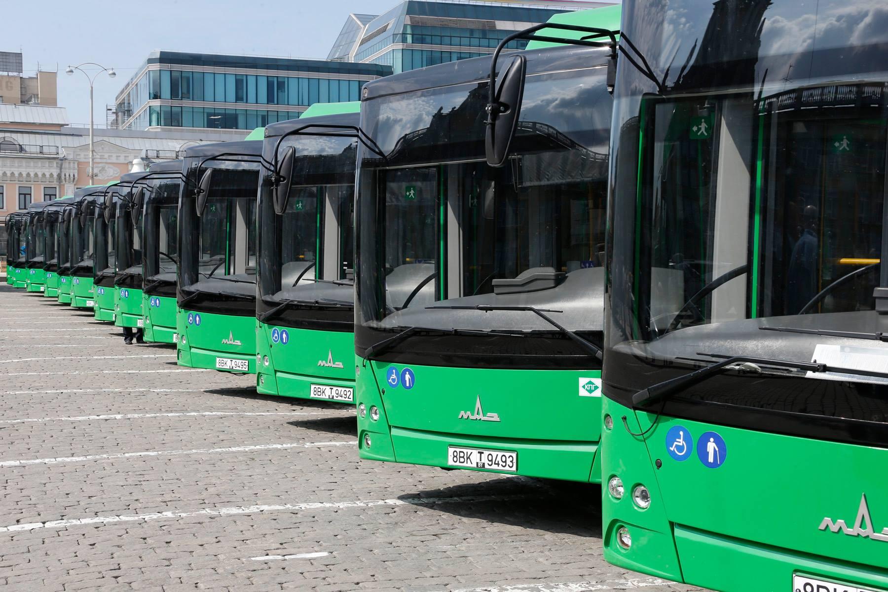 Движение трамваев №8 итроллейбусов будет остановлено вАвтозаводском районе Нижнего Новгорода