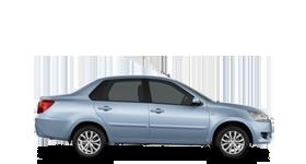 Если Вы хотите приобрести в рассрочку Датсун, «Автотракт» предложит Вам доступный кредит.