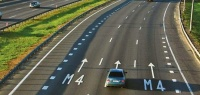 ГИБДД допустила увеличение порога максимальной скорости до 150 км/ч