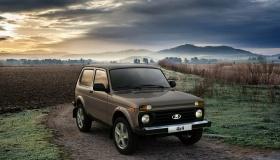 В середине января ожидается поднятие цен на отечественные автомобили