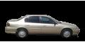 Chevrolet Classic  - лого
