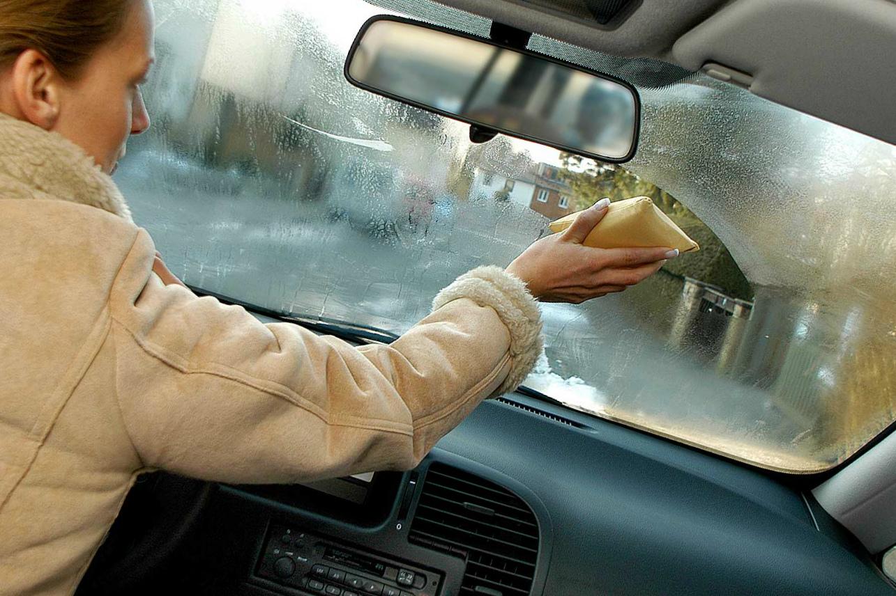 постах запотевают окна в машине картинки выяснилось, воду