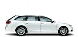 Audi A6 Универсал 2004-2008