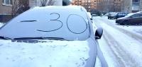 Утепление двигателя автомобиля одеялом: действует или нет