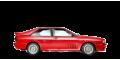 Audi Quattro  - лого