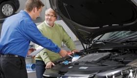 3 самых страшных ошибки при покупке подержанного автомобиля