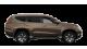 Mitsubishi Pajero Sport 2015-2021 новый кузов комплектации и цены