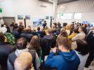 Интерактивный салон Fresh Auto в Нижнем Новгороде начал принимать первых клиентов - фотография 88