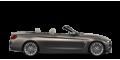 BMW 4 Series  - лого
