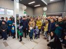 Интерактивный салон Fresh Auto в Нижнем Новгороде начал принимать первых клиентов - фотография 69